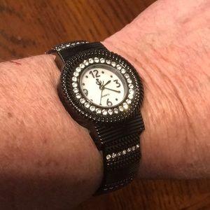 Premier Designs Night watch